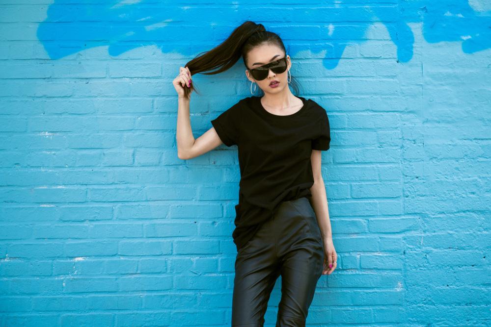 fashion-style-sub-image-3.jpg